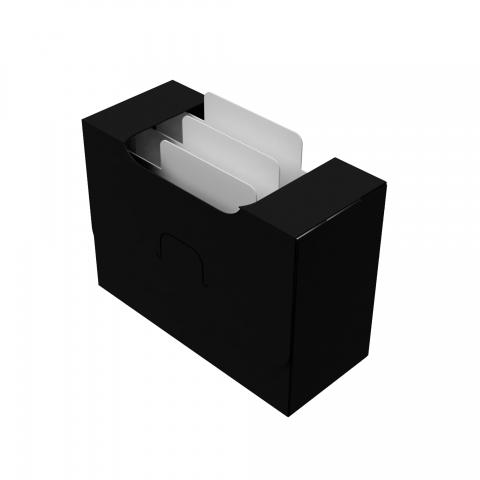 Картотека UniqCardFile Standard 40 mm
