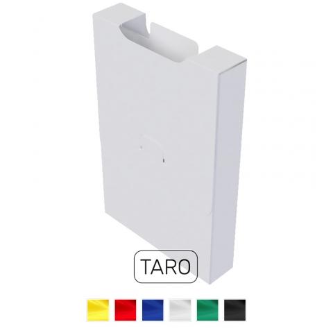 Картотека UniqCardFile Taro 20 mm