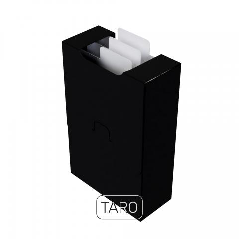 Картотека UniqCardFile Taro 40 mm